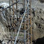 fundatie casa 1