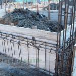 fundatie casa 5