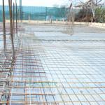 fundatie casa 3